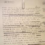 Le crime d'Abd-el-Krim